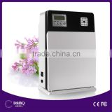 2015 ECO-Friendly Scent Diffuser Machine , Perfume Dispenser , Essential Oil Machine For Commercial                                                                         Quality Choice