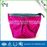 logo cosmetic custom badminton cheap factory price bag manufacture