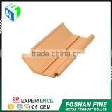 Best selling products high corrosion-resistance aluminium scrap 6063
