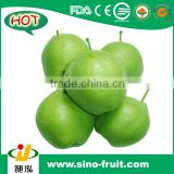 [HOT] Chinese Fresh Pear/China Fresh Pears                                                                         Quality Choice