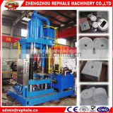 Salt block pree machine in tablet press/High Quality Mineral Salt Block,Mineral Salt Licking Block