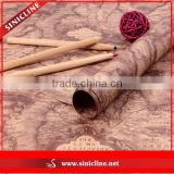 Sinicline Factory Made Vintage Wrapping Paper for Gift                                                                         Quality Choice