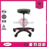 chiavari chair salon chair china factory