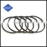 INquiry about Wrapped classical Rubber v-belt A-592E for washing machine