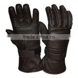 custom military tactical gloves