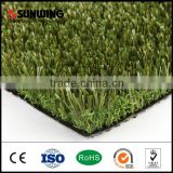 cheap synthetic turf artificial decorative grass mat carpet for balcony