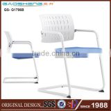 office table and chair for modern conference room GS-1796B