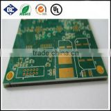 pcb design mobile charger circuit board usb mp3 player cigarette led pcb pcb board recycling machine