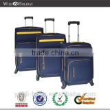 Business design trolley travel luggage,toto travel luggage,transformers bumblebee trolley luggage,cheap travel luggage