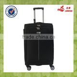 2015 New Design Soft EVA Nylon Cases Trolley Case/Luggage Suitcase Business Trolley Bags                                                                         Quality Choice
