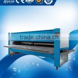 Professional automatic sheet folding machine,table cloth folder