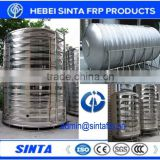 stainless steel tanks for wine used /stainless steel storage tank