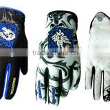 Racing Gloves Motocross Gloves MX46