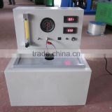 high quality materials, haiyu GPT petrol pump test instrument