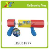 lastest styles wholesale EVA water gun water shooter ,the best gifts for the kid in the summer holiday