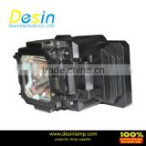 Projector Lamp 003-120242-01 for CHRISTIE VIVID LX380 ; VIVID LX450