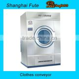 Commercial tumble dryer machine for laundry                                                                         Quality Choice