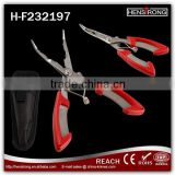 Attractive Design Fishing equipment Mini Fishing Pliers