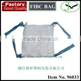 Low cost 100% polypropylene pp woven sling bag made in China                                                                         Quality Choice