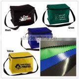 convenient fast food bag fabric/ fishing box fabric / 500D*500D plastic tarpaulin/Inflatable Plastic Tarpaulins