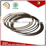 Original High Quality Piston Ring for CHANA Alsvin V3 V5 V7 Engine Spare Cars Parts