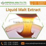 First Grade Quality Good Nutritional Value Beer Malt Extract for Sale