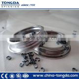 Textile Spare Part Spinning Ring Cup