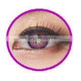 [ sweet berry ] 25 colors cheap cosmetic barbie eyes wholesale colored contact lenses