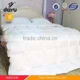 Quality Supplier Low Price Quilt Bed Set China Quilt Set Manufacturers in China 3d Printed bed Cover Quilt Set