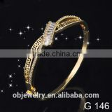 Unisex,Men's,Women's Gender and Bangles Bracelets or Bangles Type indian new gold bracelets models