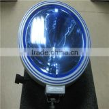 Rainbow Blue Halogen Auto Lamp With The 11 Years Gold Supplier In Alibaba (XT3000)