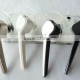 V3.0 V4.0 wholesale wireless headset earphone for HTC Samsung ps3 mini bluetooth headphones