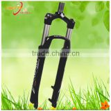 bicycle suspension fork parts bicycle spring forks mountain bike suspension fork