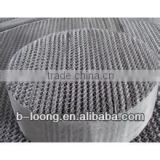 High Quality Metal Wire Gauze Packing 250AX, 500BX, 700CY