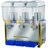 Juice Dispenser (Stirring type cold) LP12*3