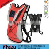 Best Selling Solar Military Hydration Backpack with Bladder Bag(HYD16-004)