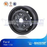 BAOSTEP Luxury Quality Grab Your Own Design Rim For Audi Q5