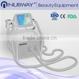 Local Fat Removal Vacuum Slimming Loss Weight Anti Cellulite Professional Cryolipolysis Slim Machine