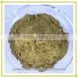 Lawsonia Inermis Leaves Powder Henna /Henna Leaves Powder