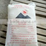 Vietnam native tapioca starch, new crop 2013