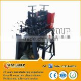Scrap Copper Wire Stripper / Copper Wire Stripping Machine / Copper Wire Peeling Machine