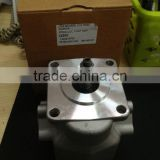 NEW KUBOTA L2201 HYDRAULIC PUMP ASSY