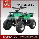 110cc chilldren atv china quad bike adult electric quad bike