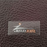 Custom metal logo ladels sticker for wallet