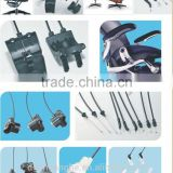 Seating /Seat/Chair/Sofa Control Cable/Recliner Handles and Cables/Sofa Cable and Spring