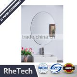 Cheap Oval Wall Mirror,Round Wall Mirror