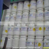 Bleaching powder for textile Calcium Hypochlorite granular 65%