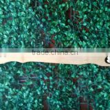 Cheap bamboo back scratchers wholesales
