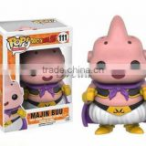 (Hot) 2017 Newest Design POP figure, Dragon Ball Z PVC doll toys, POP figures cheap price