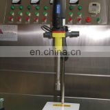 homogenizer for lab use